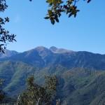 Massif du Canigou, Valmanya
